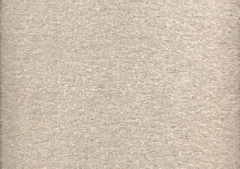 BLOOMFIELD 001-4m FILC Bílý