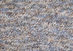BERN 32-4m FILC Béžovo-Modrý