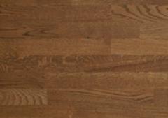 36 - Dub Oak Cocoa