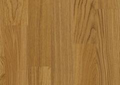 KÄHRS EUROPEAN NAT (DŘE) Dub Verona, 2-lamel., matný lak, kart., 2423x200x15mm (2,91m2)