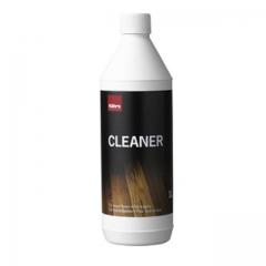 KÄHRS CLEANER - přípravek na čištění parket - 1l