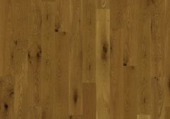 1FLOOR NEWLINE (DŘE) Dub Alpine, 1 lam.,mat.lak,zaoblené hrany, 14,2x145x1820mm (1,58 m2)