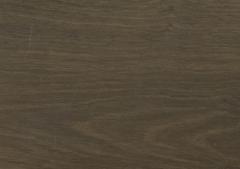 1FLOOR NEWLINE (DŘE) Dub Polos,1lam.,extra mat.lak,kartáč,mikro hrany, 13,5x145x1820 (1,58 m2)