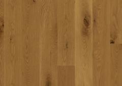 1FLOOR NEWLINE (DŘE) Dub Alpine XL, 1 lam.,mat.lak,zaoblené hrany, 14,2x240x2130mm (3,07 m2)