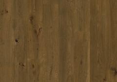 1FLOOR NEWLINE (DŘE) Dub Heringsdorf XL,1lam.,extra mat.lak,kartáč.,mikro hrany, 14,2x240x2130 (